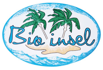 bioinselblog