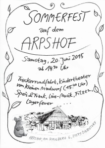 SommerfestArpshof2014-001
